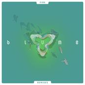 3LAU: Fire (Remixes)