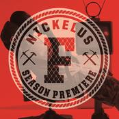 Season Premiere
