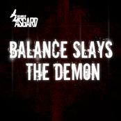 Balance Slays the Demon - Single