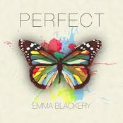 Perfect (EP)