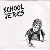 School Jerks EP