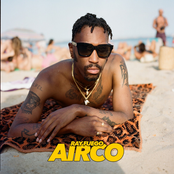 Airco (feat. Larry Racer) - Single