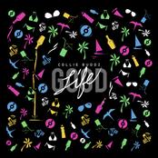 Collie Buddz: Good life
