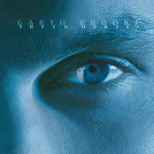 Garth Brooks: Fresh Horses