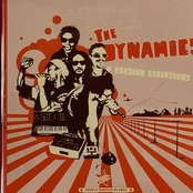 Whole Lotta Love by The Dynamics