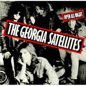 Georgia Satellites: Open All Night