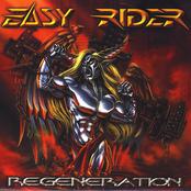Easy Rider: Regeneration