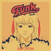 Funk Sands - Single