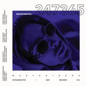 247365 (Instrumental)