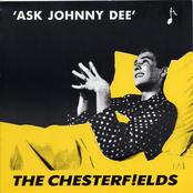 Ask Johnny Dee