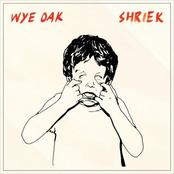 Shriek (Deluxe)
