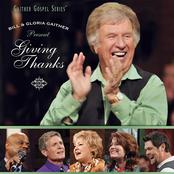 Sheri Easter: Giving Thanks