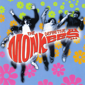 The Monkees: The Definitive Monkees