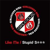 Like Me/ Stupid S*** - EP