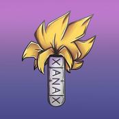 Super Xan