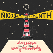 Davina and The Vagabonds: Nicollet and Tenth