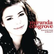 Dancing Crazy - Single