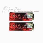 Lullabies To Violaine - Volume 2
