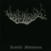 Ristilla Madantyen