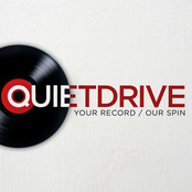 Your Record / Our Spin