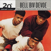 20th Century Masters - The Millennium Collection: The Best of Bel Biv DeVoe