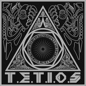 Papadosio: T.E.T.I.O.S.