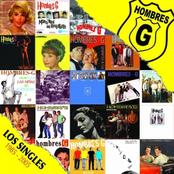 Los Hombres G: Los Singles 1985-2005