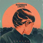 Boombox Cartel: Cartel
