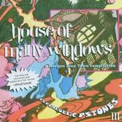 Psychedelic Pstones III - House Of Many Windows