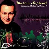 Doctor P: Musica Sapienti