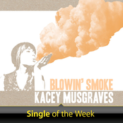 Blowin' Smoke - Single