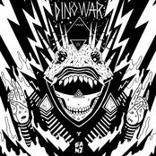 Dino War E.P.