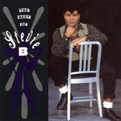 Stevie B.: The Best of Stevie B