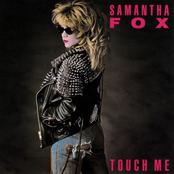 Samantha Fox: Touch Me