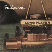 Long Player