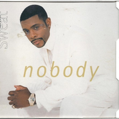 Keith Sweat: Nobody
