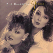 The Essential Judds