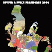 bulljun & funky presidents 2029