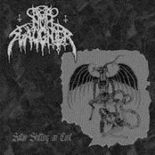 Flesh Descending & Satan Shitting On Cunt