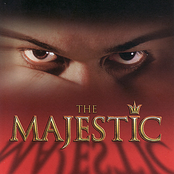 Jowell Y Randy: The Majestic