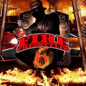 Fire Freestyles 6