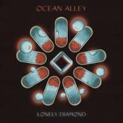 Ocean Alley: Lonely Diamond