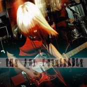 The Joy Formidable: our songs