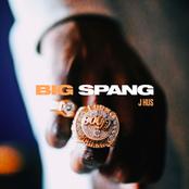 Big Spang - EP [Explicit]