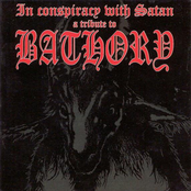 A Tribute To Bathory: In Conspiracy With Satan