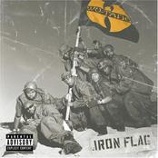 The Iron Flag