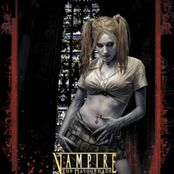 Vampire: The Masquerade - Bloodlines OST