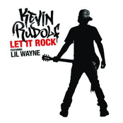 Let It Rock (Remixes)