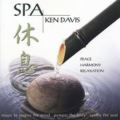 Ken Davis: SPA