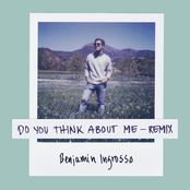 Do You Think About Me (Galavant Remix)